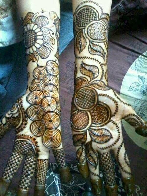 I tell you incredible about Bridal Mehndi Designs 2017 for full hands and feet. http://www.fashioncluba.com/2017/01/latest-bridal-mehndi-designs-for-hands-for-full-hands.html