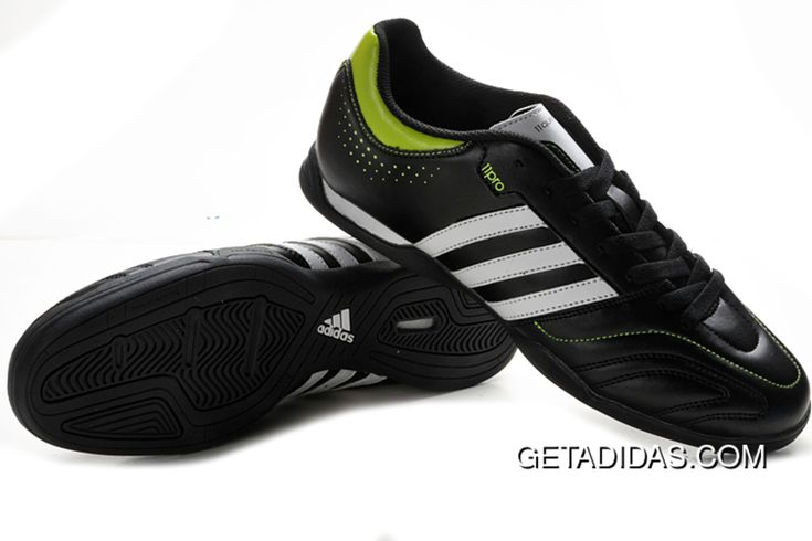 http://www.getadidas.com/casual-11pro-ic-pro-bundle-blackwhiteslime-world-grain-day-adidas-adipure-high-grade-365-days-return-topdeals.html CASUAL 11PRO IC PRO BUNDLE BLACKWHITESLIME WORLD GRAIN DAY ADIDAS ADIPURE HIGH GRADE 365 DAYS RETURN TOPDEALS Only $87.80 , Free Shipping!
