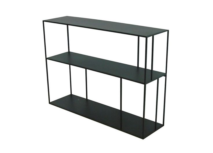 die besten 25 metallplatten ideen auf pinterest. Black Bedroom Furniture Sets. Home Design Ideas