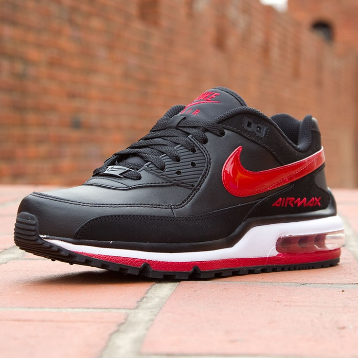 nike shox pour les bambins taille 6 - 1000+ ideas about Nike Air Max Command on Pinterest | Air Maxes ...