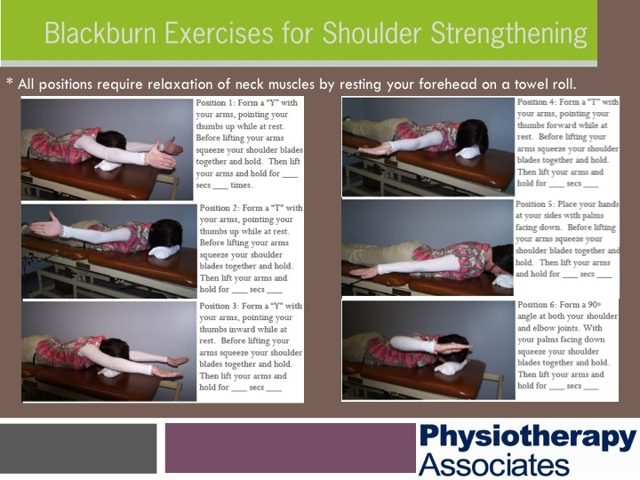 ... physicaltherapy #shoulderstretches #shoulderstretching…   Pinterest
