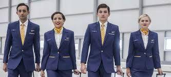 Selección de Tripulantes de Cabina de Pasajeros para Air Nostrum (Sevilla)  http://andaluciaorienta.net/seleccion-de-tripulantes-de-cabina-de-pasajeros-para-air-nostrum-sevilla/