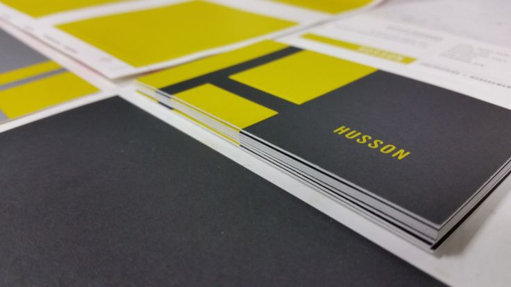 A full range of stationery products featuring @Mohawkpaper Superfine and @AveryDennison stocks. Printed with Pantone Inks. Business Cards feature a registered emboss.