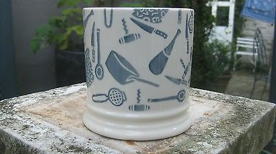 Utensils Utensil Jar (The Conran Shop Exclusive) Discontinued