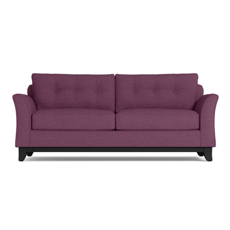 Marco Sleeper Sofa Queen Size CHOICE OF FABRICS