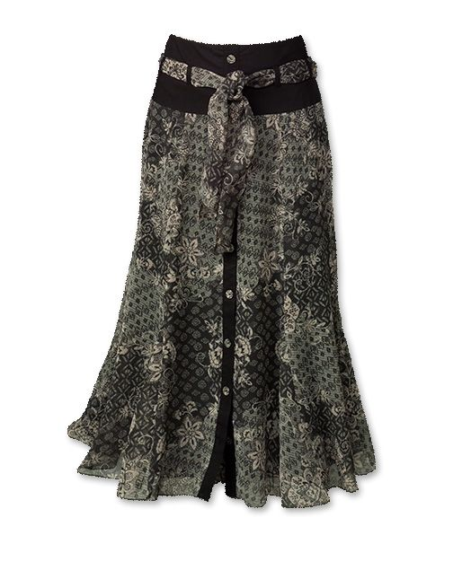 Resultado de imagen para moda europea de faldas
