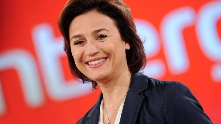 Neue Nachricht: Gute Argumente: Maischberger von Publikumsdebatte positiv überrascht - http://ift.tt/2g1MR7Q #news