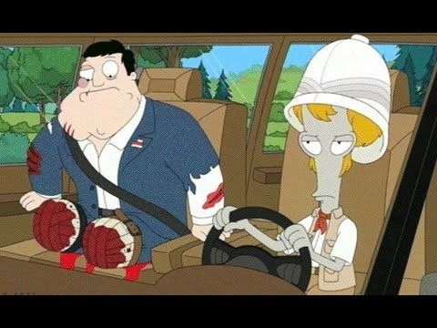 American Dad Full Episodes Season ❂◡❂ American dad full ❂◡❂ Movies for C...