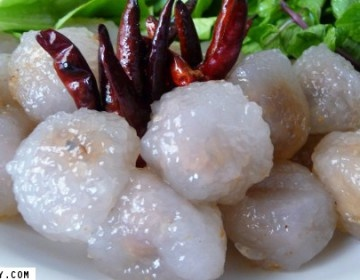 70 best laotian food images on pinterest asian food recipes asian one of my fav lao food forumfinder Image collections