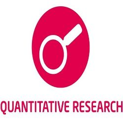 The Qualitative Market Researcher is primarily responsible for interpreting data, formulating reports and making endorsements based upon the research results. To complete this task, the Market Research Analyst works with the client to understand, define and document the all-encompassing business object.
