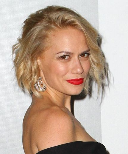 sexy nude pictures of bethany joy lenz