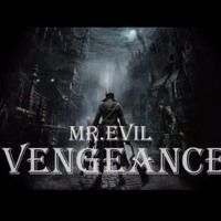 Vengeance Ft  Mr..Evil by musicunleashed on SoundCloud