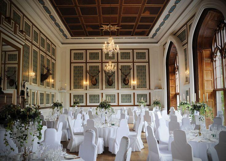 16 best meli kim hochzeit images on pinterest wedding for Castle wedding venues california