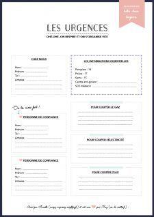 Kit numéro de projet
