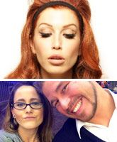 Stevie_Ryan_Jenelle_Nathan_tn
