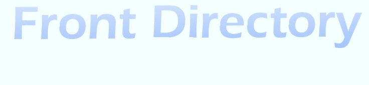 Front Directory