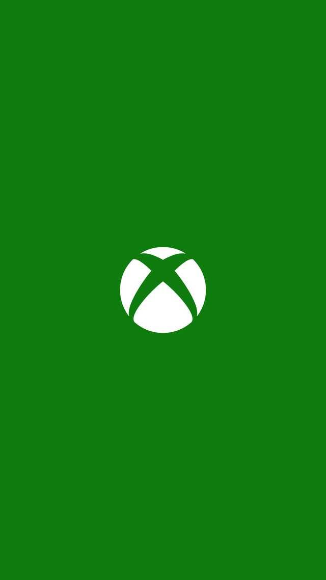 Imgur Xbox Logo Xbox Game Wallpaper Iphone