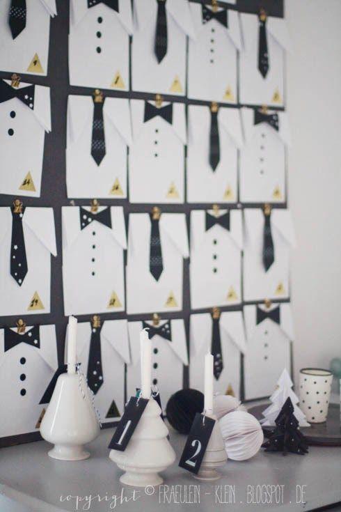 die besten 17 ideen zu m nnlicher stil auf pinterest. Black Bedroom Furniture Sets. Home Design Ideas