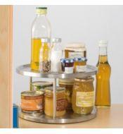 Les meubles de cuisine - Cuisine - Décoration d'intérieur - Alinéa