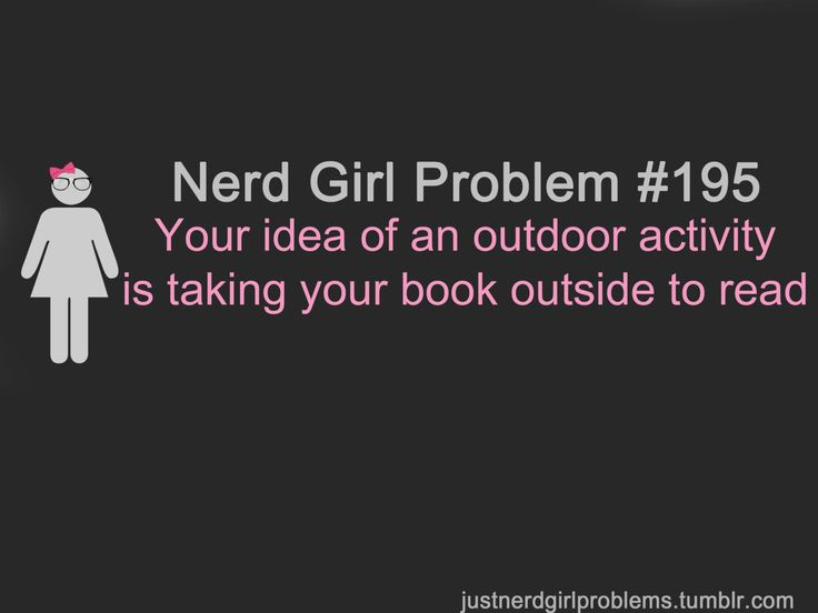 Not always but I do carry a book at all times.: Outdoor Activities, Comfy Reading Chair, Girls Problems, My Life, Nerd Girls, Reading Chairs, Nerdgirlproblem, Good Books, Nerd Girl Problems