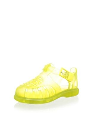 58% OFF igor Kid's Tobby Igor Jelly (Yellow)