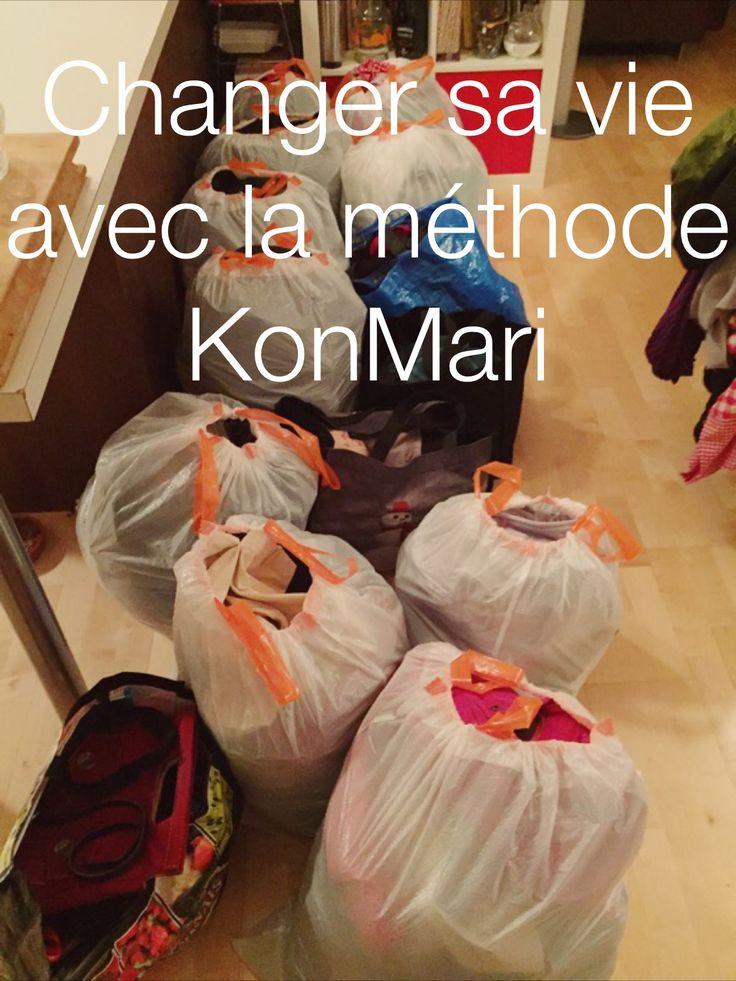 méthode-konmari-mariekondio-magiedurangement