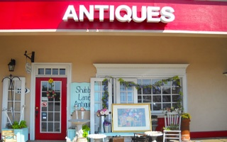 Shabby Lane Antiques is a http://www.teddslist.com/local-business-search-results/?cat_id=20 Local Antique community member with an antique shop located in Plantation Square in Raleigh, NC and offers antique, vintage and shabby chic furniture, collectibles, tableware, garden items and art as well as painting services, design services and we buy your antiques.