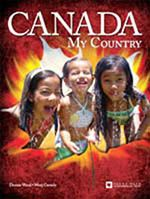 Canadian History and Geography Curriculum - Northwoods Press