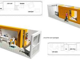 150 best Shipping Container Homes images on Pinterest Shipping