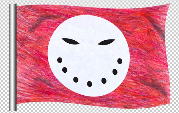 MSH/flag