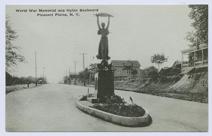 Ucp Of Nyc Staten Island