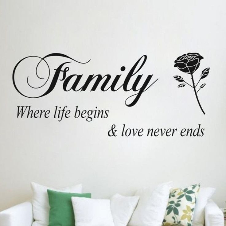 Inspirational Family Quotes: 25+ Best Inspirational Quotes Ideas On Pinterest