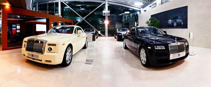 Rolls Royce cars on rental - #Cars #CarRentals #MiamiBeach #SouthBeach #LuxuryCars #MiamiRentals