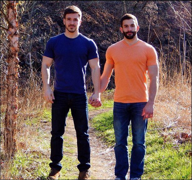 anton chico guys Homosexualité masculine gay art peinture photographie homme nu nudité masculine vidéo histoire culture dessin homosexuel.