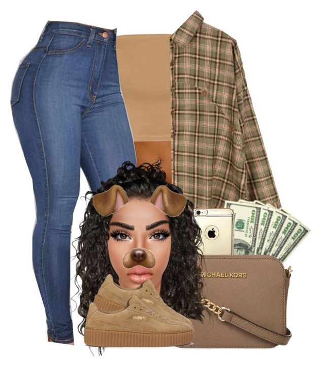"""Child's Play 