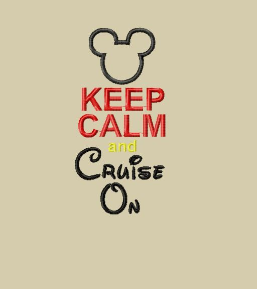 98 best images about disney embroidery ideas on pinterest for Keep calm font download