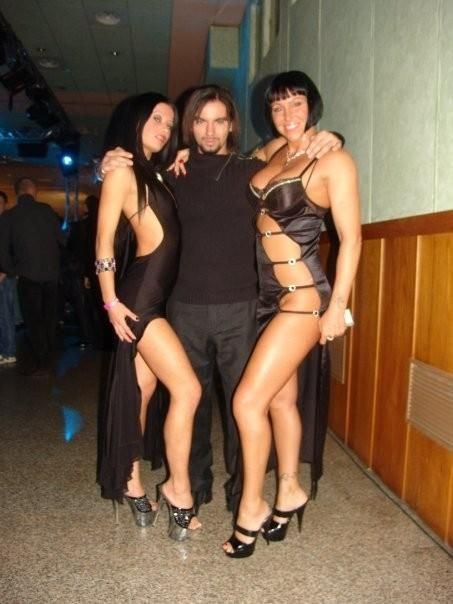 Valentina Demi Sex 14