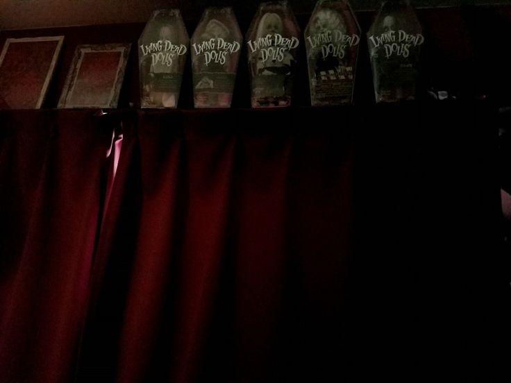 ★お部屋★|KEIさまの超プライベートブログ