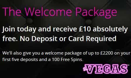 dr vegas uk online casino no deposit required bonus: https://www.24hr-onlinecasinos.com/bonus/microgaming-bonus/dr-vegas/10-no-deposit/