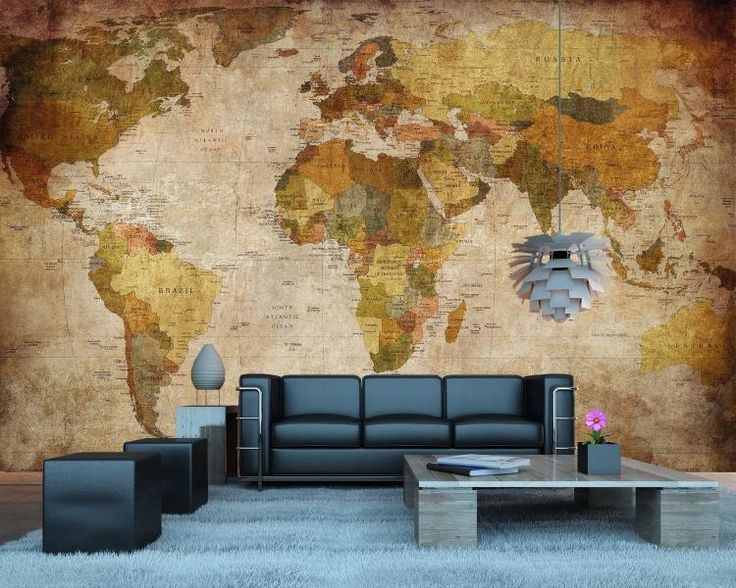 The 25 best giant world map ideas on pinterest best world map the 25 best giant world map ideas on pinterest best world map maps and map of brittany sciox Choice Image