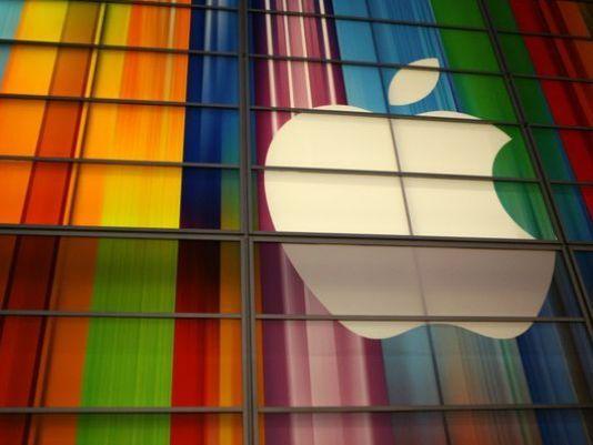 Apple will show bigger iPad for 2015 | Tech Gool