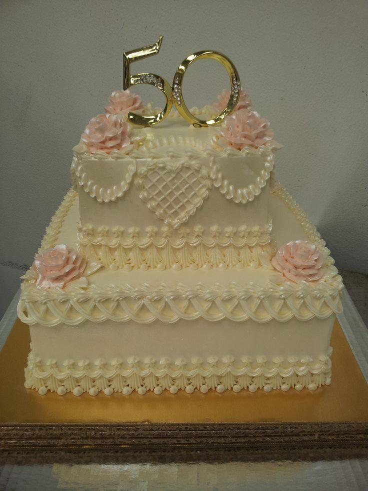 Royal Oak Specialty Cakes
