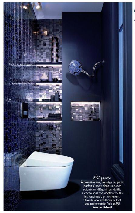 8 besten ARMATURA Bilder auf Pinterest   Toiletten, Badezimmer und ...