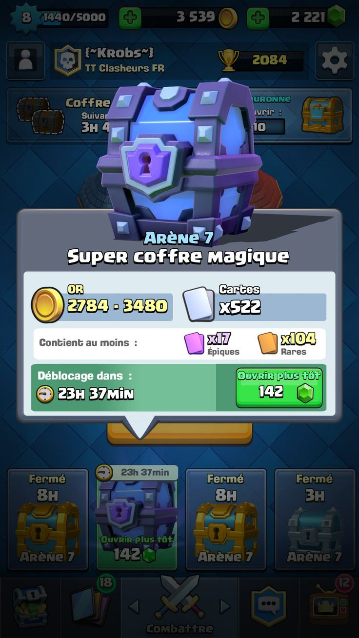 how to get free gems in clash royale without survey