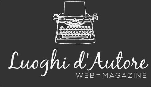 About – LUOGHI D'AUTORE