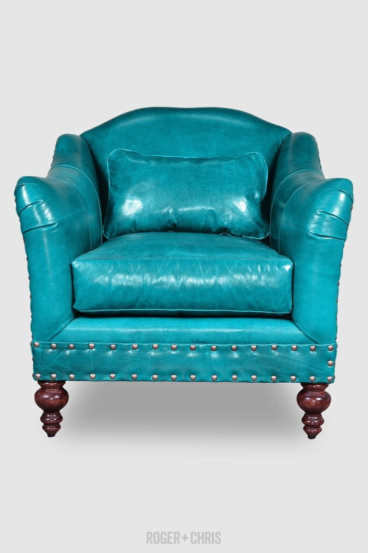 Top 28 Turquoise Leather Sofa Turquoise Leather Sofa Turquoise Leather Sofa Custom Custom