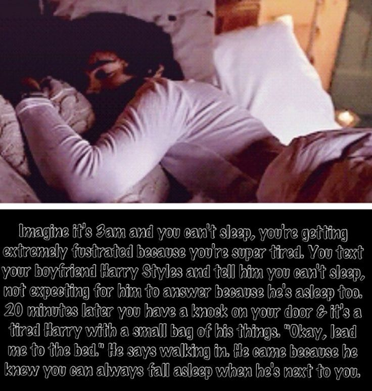 I Would So Cuddle Him Harry Styles Harry Imagines Harry Styles Imagines