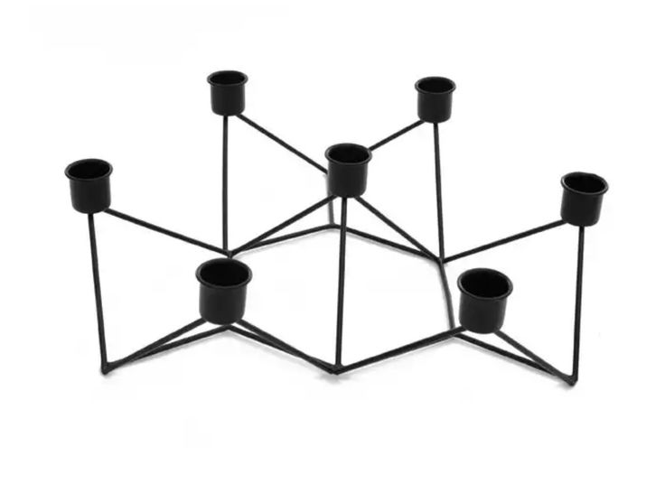 http://www.vintagevista.co.za/products/decor-accessories/accessories/black-spider-candle-holder/180/1524