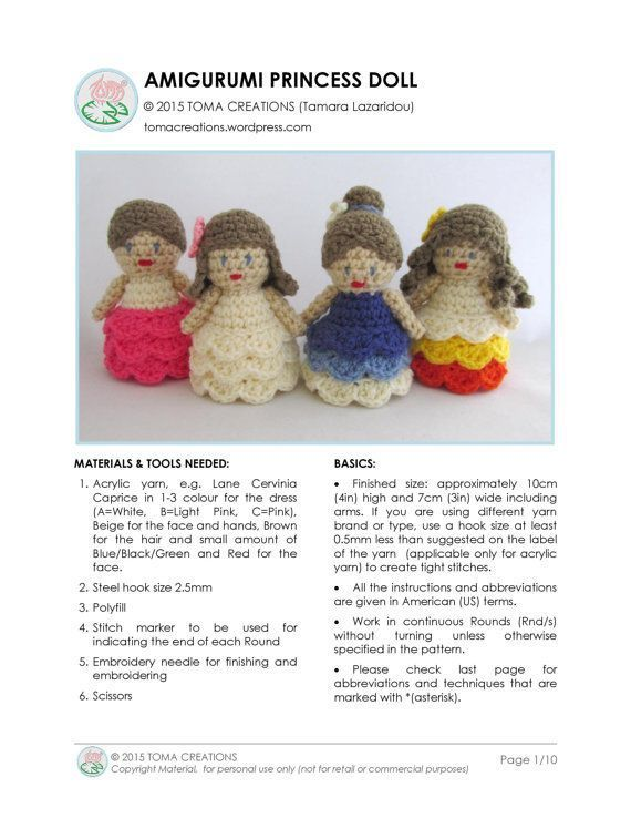 These little cuties can become a lovely wedding cake top or can be a present for a newly married couple. The whole piece can stand alone but also each piece can stand separately as they are not sewed or glued to each other, the assembling and disassembling is extremely easy. With