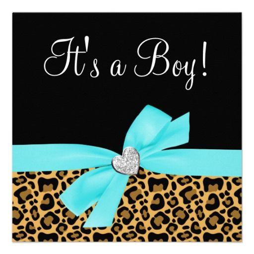 8 best Baby shower ideas images on Pinterest Birthdays, Shower - fresh birthday invitation baby girl